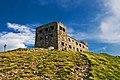 Обсерваторія. Найвище розташована будівля в Україні.jpg