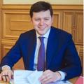 Олег Васильевич Паракуда.png