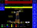 Операторная панель Экран02.png