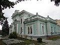 Особняк І. М. Філіпова. головний фасад.jpg