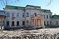 Палац Потоцьких, вул. М.Шашкевича,10.jpg