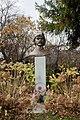Пам'ятник Івану Миколайчуку в Чорториї.jpg