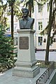 Пам'ятник С.Антонцю.jpg