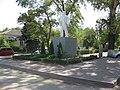 Памятник В.И.Ленину 2.jpg