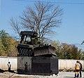 Памятник чернобыльцам в Стройкерамике.jpg