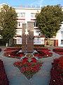 Памятный знак в честь майора Дзгоева Ф.С.JPG