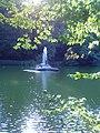 Парк «Софіївка». Світлина №28.jpg