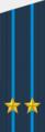 Погон подполковника ВВС с 2010 года.png