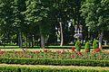 Полтава, Корпусний сад P1230493.jpg