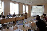 Представники Парламентської асамблеї НАТО відвідали Бригаду швидкого реагування 4Y1A8187 (33061316643).jpg