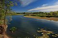 Протока Урала - panoramio.jpg