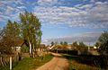 Радомино, Тверская область.jpg