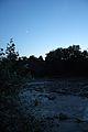 Река Белая - River Belaya Moonlight(Extra Information for more, MET-3) - panoramio.jpg