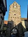 Риквир, Франция - panoramio (7).jpg