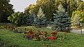 Рыльский район Марьино Парк 12.jpg