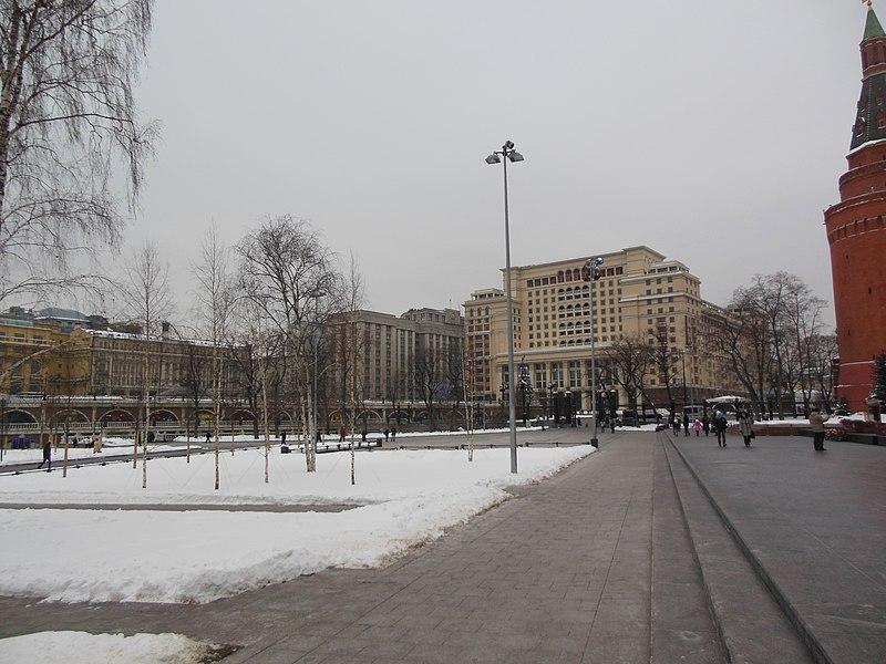 Destinos para o inverno na Europa