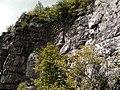 СК 667 - Горња Испосница Светог Саве Студеница 02.jpg