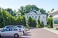 Садиба Судієнків, Новгород-Сіверський.jpg
