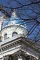 Свято-Троицкий (Измайловский) собор.JPG