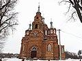 Свято-Троїцька церква в Пустовійтівці.jpg