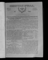 Северная Пчела 1831 №142 (27 июня).PDF
