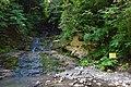 Середній Гук - Буковинські водоспади.jpg