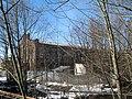 Сестрорецкий завод, цех 12.jpg