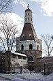 Симонов мужской монастырь (8392041357).jpg