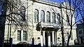 Симферопольский художественный музей.jpg