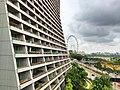 Сингапур - panoramio (26).jpg