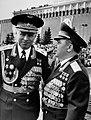 Скоморохов и Кожедуб.jpg