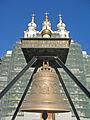 Смольный собор6674.jpg