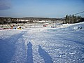Снежные холмы - panoramio - Андрей Хабаров.jpg
