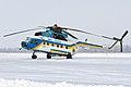 Снимки аэродром Нежин 26.jpg
