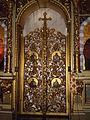 Собор-святого-воскресіння 47.JPG