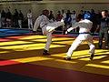 Соревнования по рукопашному бою..jpg