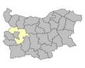 Софийска област.png