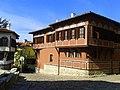 Старинен Пловдив-old Plovdiv - panoramio.jpg