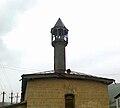 Старинная мечеть в Акташ-Аухе.jpg