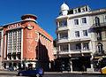 Старинный кинотеатр Condes (11609599925).jpg