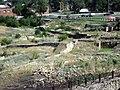 Стародавнє грецьке місто Тіра.jpg