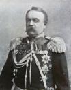 Столетов Николай Григорьевич.png