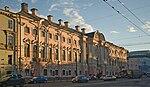 Строгановский дворец (24) .jpg