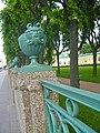 Таврический дворец, ограда02.jpg
