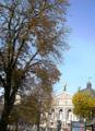 Театр опери та балету імені Соломії Крушельницької.png