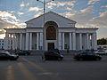 Театр ім.Шевченка 01.jpg