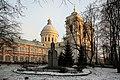 Троицкий собор Александро-Невской Лавры 01.jpg