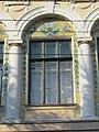 Україна, Харків, вул. Совнаркомовська, 11 фото 20.JPG