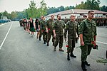 Україна попрощалася з двома загиблими нацгвардійцями 4230 (20512311373).jpg