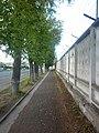 Ул. Чернышевского -август, 2011 - panoramio (2).jpg